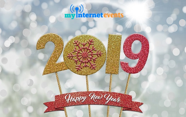 happy new year 2019 myinternetevents simon leung