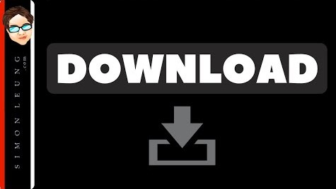 How To Download Videos On To Your Computer For FREE YouTube Tik Tok Instagram Twitter Facebook