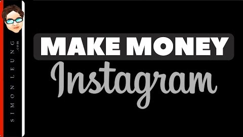 How To Make Money From Instagram Videos - With 6 Figure Video Compilations!