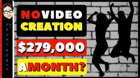 how to make money on youtube with other people's videos