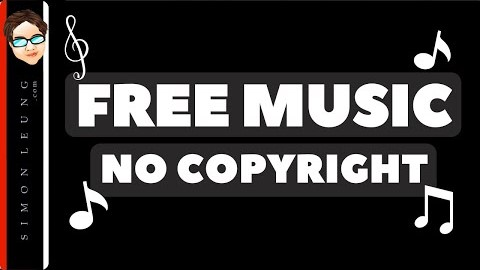 How To Find Copyright FREE Music On YouTube For Your Videos (NO Content ID Claim!)