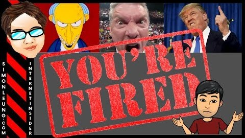 When You Should Fire Someone (You're FIRED)