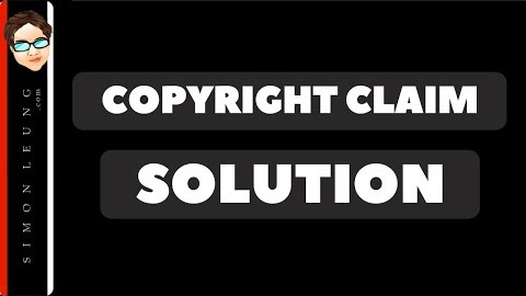 How To Remove Music Copyright Claims On YouTube: Monetize Your Videos With FREE Music! (LIVE DEMO)